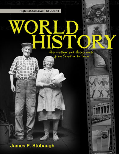 History textbook online 11th grade american history textbook cover