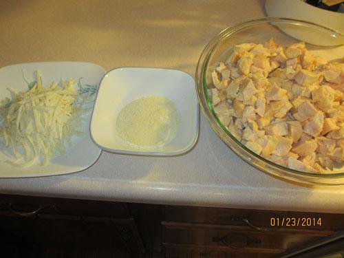 Bacon-casserole-ingreds-2