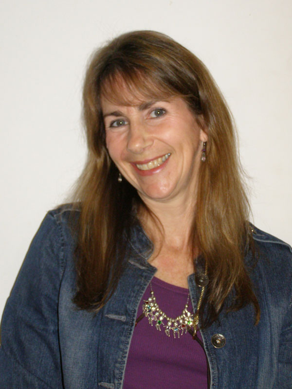 Susan Kemmerer