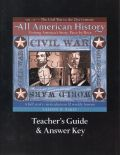 All American History Vol 2 Teacher