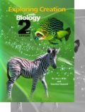 Apologia Biology Set