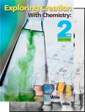 Apologia Chemistry Set