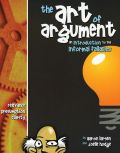 Art of Argument Student