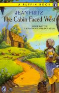 Cabin Faced West