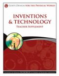 Inventions and Technology Teachers
