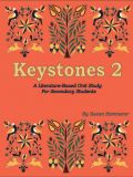Keystone 2 CD