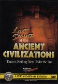 MI Lost Secrets of the Ancient Civilizations