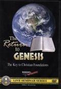 MI Return to Genesis
