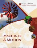 Machines and Motion