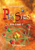 Pre-Level 1 Physics Text