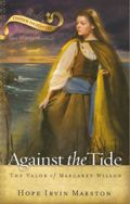 Against the Tide by Marston