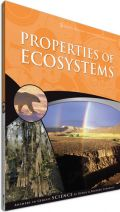 Properties of Ecosystems