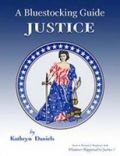 Bluestocking Guide Justice