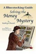 Bluestocking Guide Money Guide