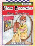 Home Economics Level 1