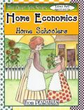 Home Economics Level 2