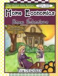 Home Economics Level 3