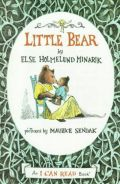 Little Bear by Minarik