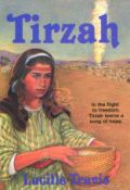 Tirzah by Lucille Travis