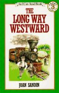 Long Way Westward