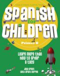 Spanish for Children B