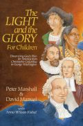 The Light and the Glory Childrens Activity
