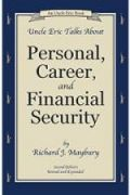 Personal Career and Financial Security