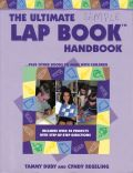 The Ultimate Lap Book