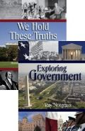 Exploring Government