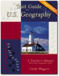 Trail Guide US Geography