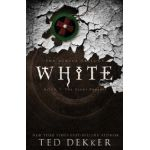 White by Dekker