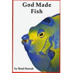 God Made Fish