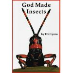 God Made Insects