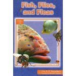 Fish Flies Fleas