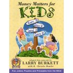Money Matters Kids