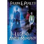 Legend of Annie Murphy by Peretti
