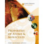 Properties of Atoms