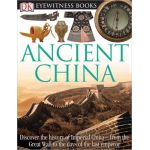 Ancient China Eyewitness