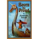 Beorn the Proud