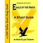 Eagle of the Ninth SG