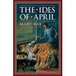 Ides of April