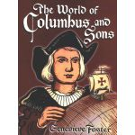 World of Columbus