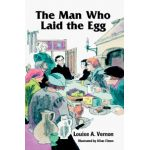 The Man Who Laid the Egg