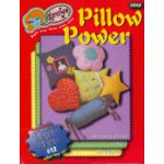 Pillow Power