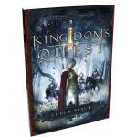 Kingdom's Quest by Chuck Black