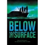 Below the Surface by Tim Shoemaker