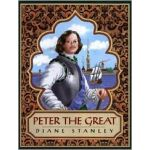 Peter the Great by Diane Stanley