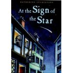 At the Sign of the Star by Sturtevant