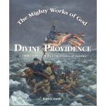 Divine Providence Reader