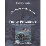 Divine Providence Teacher